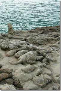 St Malo Rochers sculptés 019