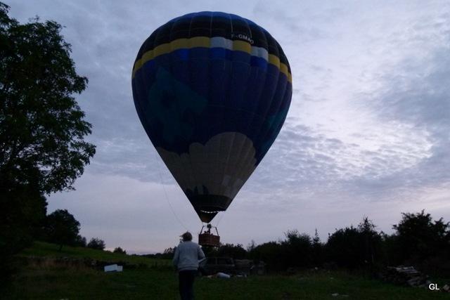 voyage en ballon 114
