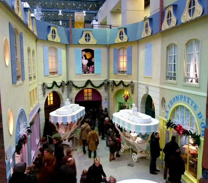 expo noel 2010 004