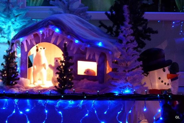 illuminations 2010 066