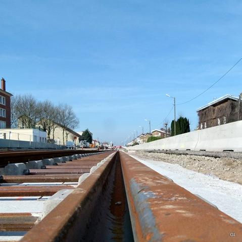 tramway verlaine 614