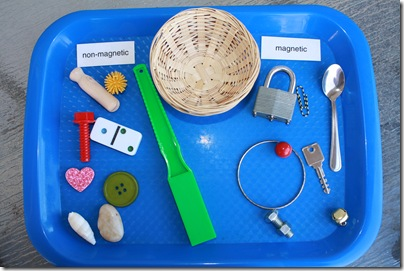 Magnets for KS1 and KS2 children | Magnets homework help ...