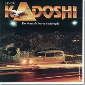 Banda Kadoshi