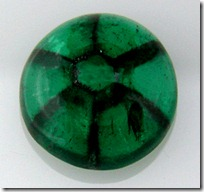 Trapiche-Emerald,前往圖片來源