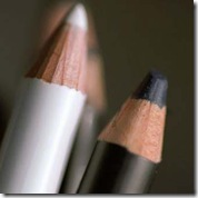 lápis02