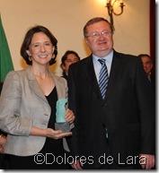 ©Dolores de Lara (46)