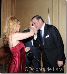 ©Dolores de Lara (50)