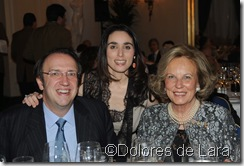 ©Dolores de Lara (211)