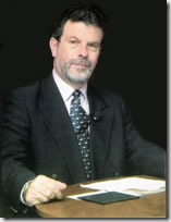 Javier_Adrados