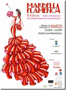 cartel marbella flamenca[2]