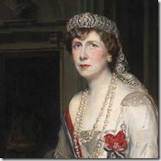 Duquesa de Medinaceli