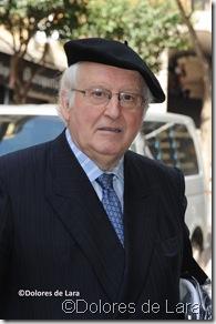 Ángel Manuel