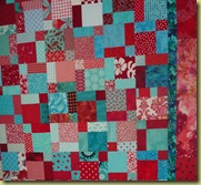 border aqua-red (5)