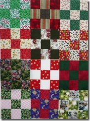 9patch blocks small