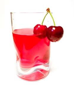 cherry_juice_ea_1_photo