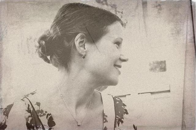 anna old