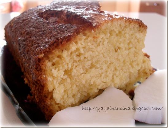 Torta cocco 006