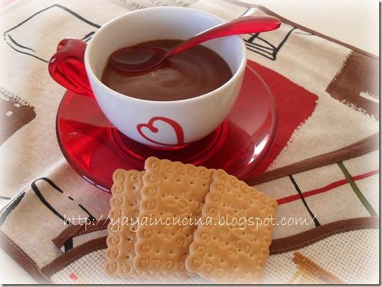 Cioccolata al micro 001