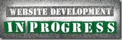 webDev_inProg_Banner-cement_sm