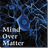mind_over_matter