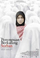 Download film Indonesia Perempuan Berkalung Sorban gratis