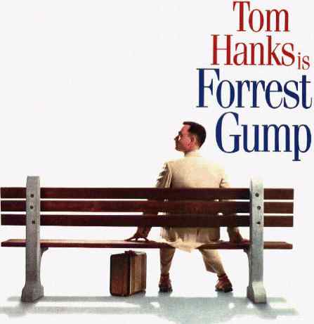 Download film Forrest Gump gratis