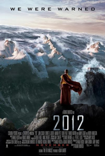 Download film 2012 gratis