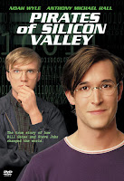 Download film Pirates of Silicon Valley gratis indowebster