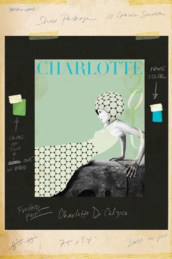 Charlotte_Di_Calypso_[1]