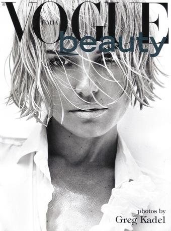 08378_Beauty_123_173lo