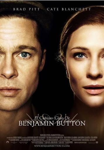 El curioso caso de Benjamin Button - 3Gp - Español El-curioso-caso-de-benjamin-button