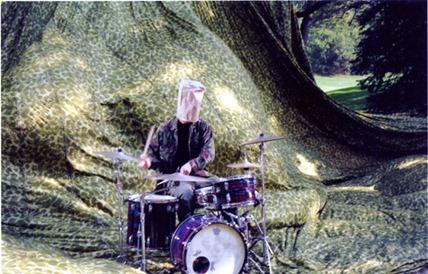 lrg-21-photo13-drums014