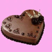 cake_04[8]