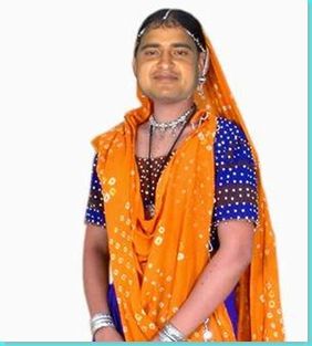 sanjay copy