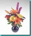 flower-designer-ignacio-villegas