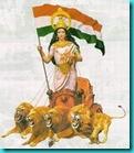 bharat 1
