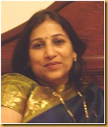 Shardula_saree_Aug09