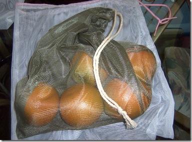 mesh bags 004
