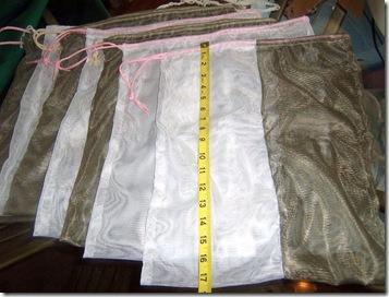 mesh bags 002