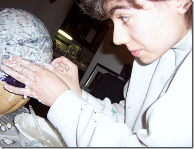 viking fotos and stuff 006