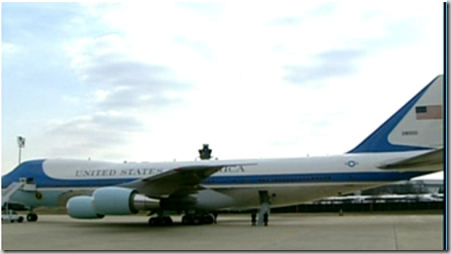 Ing_airforceOne