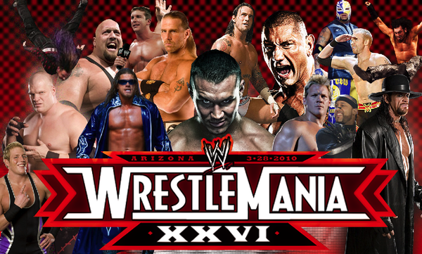 Wrestlemania_26_Wallaper_by_belltowerphantom