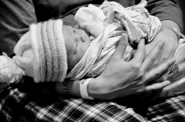 jacob new baby 039