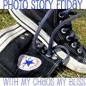 photo story friday