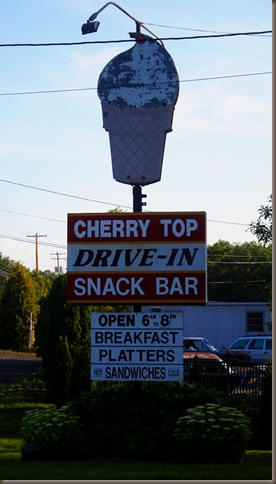 cherry top with pop 3