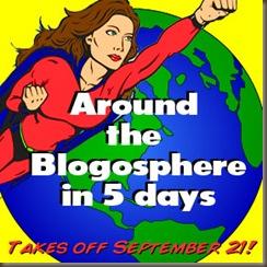 around-the-blog2