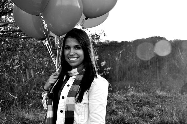 jessica 021 black and white