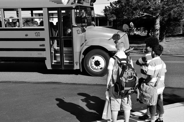 bus 015