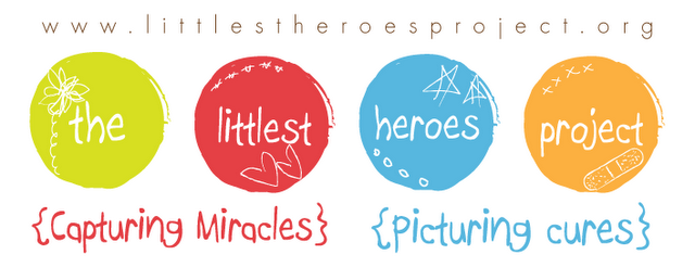The Littlest Heroes Project[3]