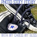 photo story friday